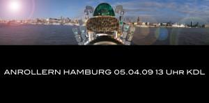 anrollern_hamburg_2009