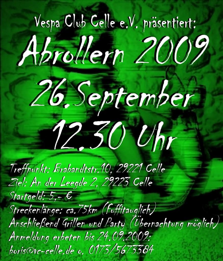 abrollern2009