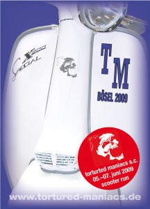 tmsc2009_www