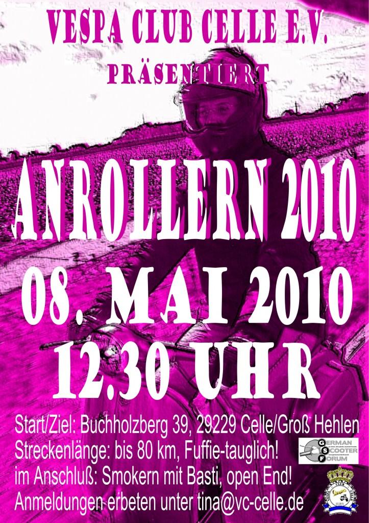 flyerAnrollern2010