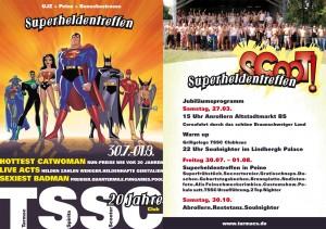 Superhelden 2010.indd