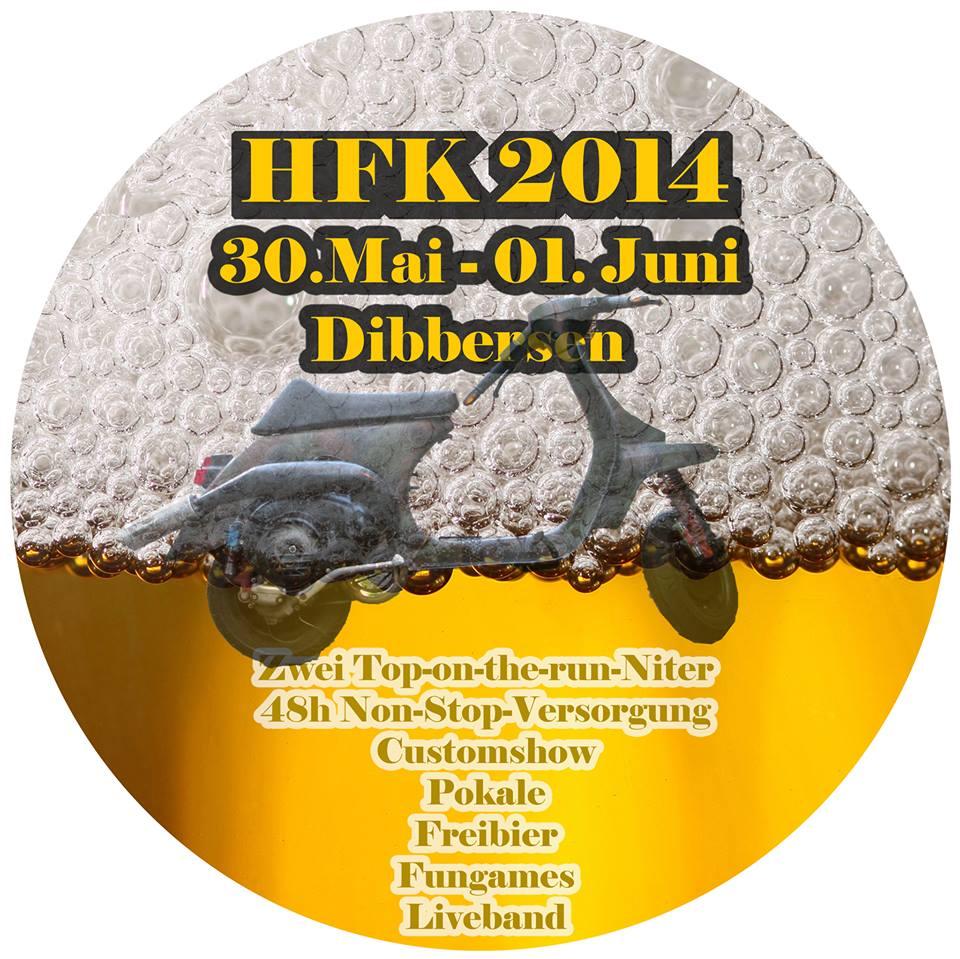hfk2014