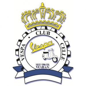 VC-Celle-Logo_Icon